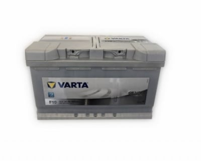 VARTA 85AH